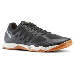 Hurtownia, dystrybutor odzieży sportowej, butów sportowych